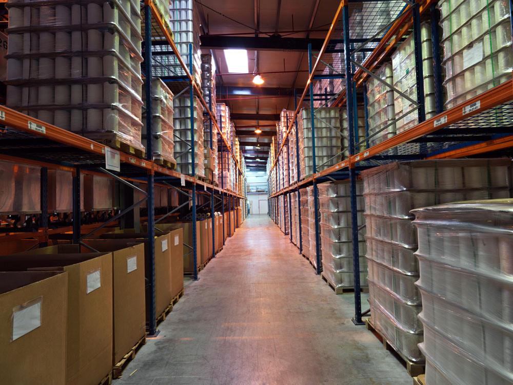 仓库重型货架  仓储货架
