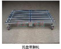 304不锈钢卡板  镀锌卡板