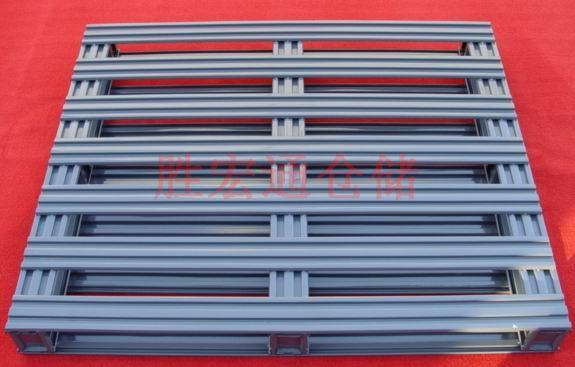 广东镀锌卡板生产厂家  钢卡板